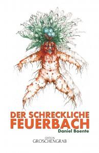 feuerbach_umschlag